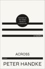 Across: A Novel Cover Image
