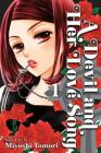 A Devil and Her Love Song, Vol. 1 Cover Image