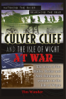 Culver Cliff and the Isle of Wight at War Cover Image