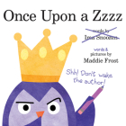 Once Upon a Zzzz Cover Image