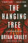 The Hanging Tree: A Starvation Lake Mystery (Starvation Lake Mysteries) Cover Image