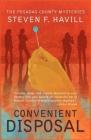 Convenient Disposal Cover Image