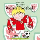 The Little Welsh Football Fan Cover Image