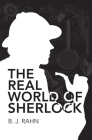 The Real World of Sherlock Cover Image