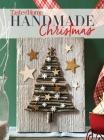 Taste of Home Handmade Christmas Cover Image
