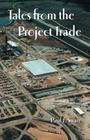 Tales from the Project Trade Cover Image