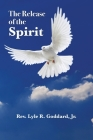 The Release of the Spirit Cover Image