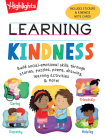 Learning Kindness Cover Image