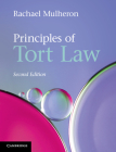 Principles of Tort Law Cover Image