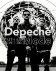 Depeche Mode: Faith & Devotion Cover Image