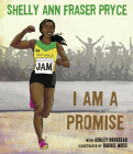 I Am a Promise Cover Image