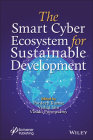 The Smart Cyber Ecosystem for Sustainable Development Cover Image