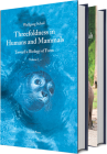 Threefoldness in Humans and Mammals: Toward a Biology of Form Cover Image