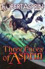 Three Faces of Asprin Cover Image