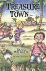 Treasure Town Cover Image