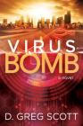 Virus Bomb Cover Image