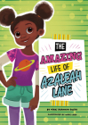 The Amazing Life of Azaleah Lane Cover Image