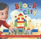 Block City Cover Image