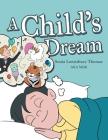 A Child's Dream Cover Image