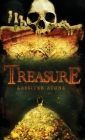 Treasure: The Oak Island Money Pit Mystery Unraveled Cover Image