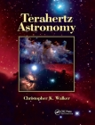 Terahertz Astronomy Cover Image