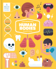 Little Known Facts: The Human Body Cover Image