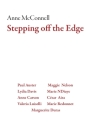 Stepping Off the Edge (Scholarly) Cover Image
