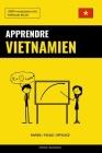 Apprendre le vietnamien - Rapide / Facile / Efficace: 2000 vocabulaires clés Cover Image