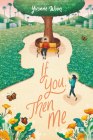 If You, Then Me Cover Image