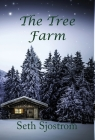 The Tree Farm Cover Image