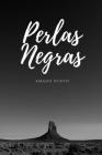Perlas negras Cover Image