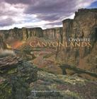 Owyhee Canyonlands Cover Image