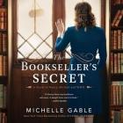 The Bookseller's Secret Lib/E Cover Image