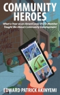 Community Heroes Cover Image