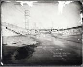 L.A. River Cover Image