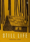 Still Life: A Graphic Novel Cover Image