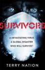 Survivors Cover Image