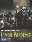 Preparedness 101: Zombie Pandemic Cover Image