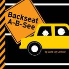 Backseat A-B-See Cover Image