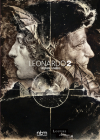 Leonardo 2 (Louvre Collection) Cover Image