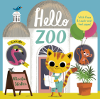 Hello Zoo Cover Image