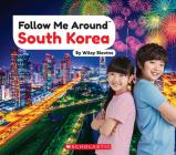 South Korea (Follow Me Around) Cover Image