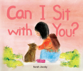 Can I Sit with You? Cover Image