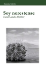 Soy norestense Cover Image