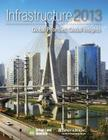 Infrastructure 2013 (Infrastructure Reports) Cover Image