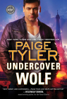Undercover Wolf Cover Image