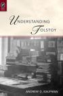 Understanding Tolstoy Cover Image