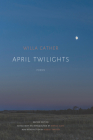 April Twilights (1903) Cover Image