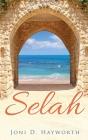 Selah Cover Image