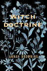 Witch Doctrine: Poems Cover Image